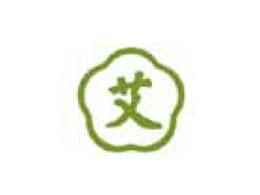 深圳前海艾艾贴生物科技有限公司