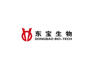 包头东宝生物技术股份有限公司