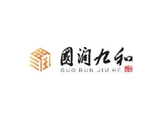 北京国润九和健康科技有限公司