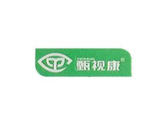 北京百奥森医药科技有限公司