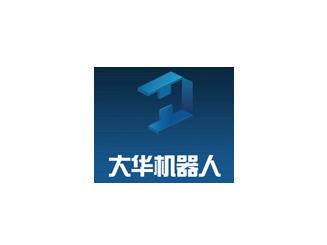 北京大华旺达科技有限公司