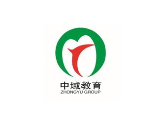 青岛中域教育信息咨询有限公司北京咨询分公司