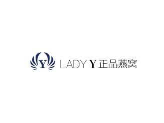 重庆银冠生物科技有限公司