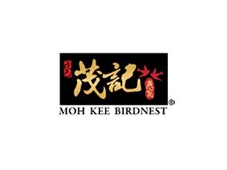 MOH KEE ENTERPRISE SDN BHD 茂记企业有限公司