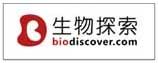 生物探索网