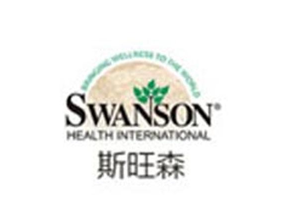 斯旺森-造物游传(北京)电子商务有限公司