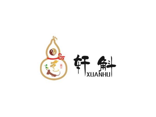 鹰潭市天元仙斛生物科技有限公司