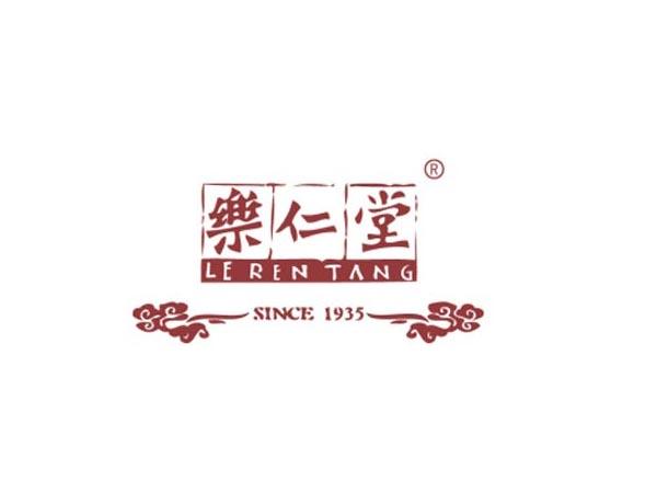 国药乐仁堂医药有限公司