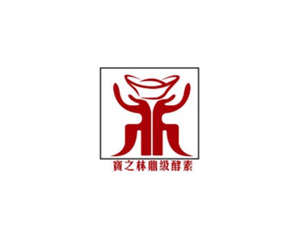 山东寿光市星美商贸有限公司