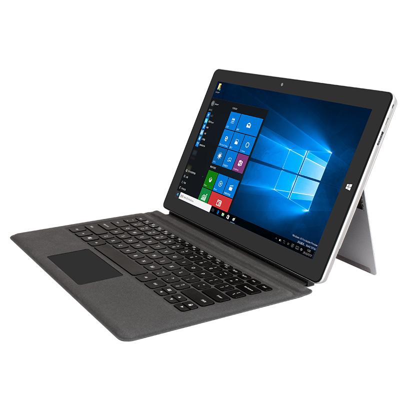 锡恩帝WisdomKing 高清轻薄笔记本电脑平板6G 180G