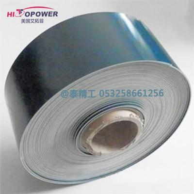 抓棉机覆盖带(每平方价格)