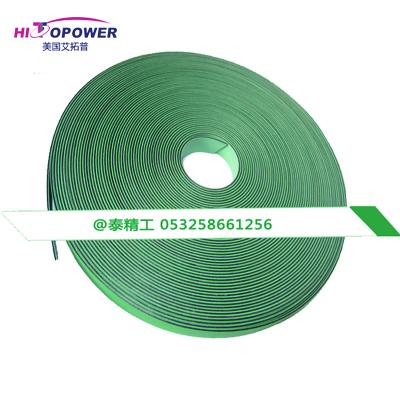 高速龙带(切线传动带) Hitopower艾拓普 73300X25mm