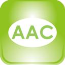 沟通辅具AAC