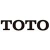 TOTO公司