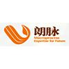 上海朗脉洁净技术股份有限公司