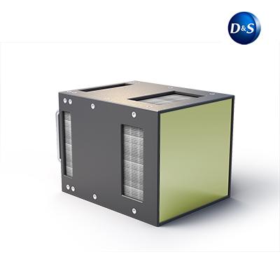 UFP-A系列风冷面光源