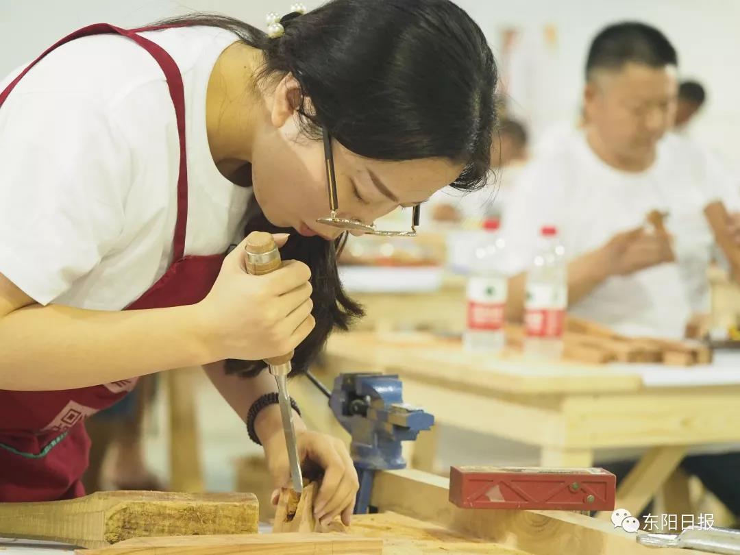 木工国家职业资格中级技能培训(含资格考试)