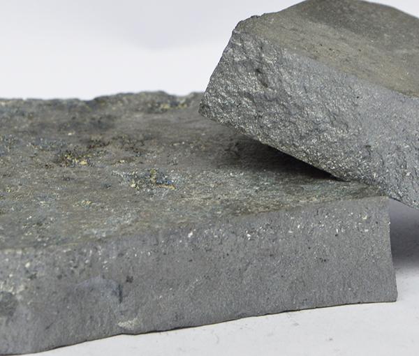 稀土硅铁合金加工