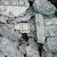 采购钕铁硼炉渣烧结块