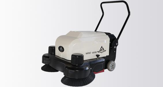 手推式扫地车FS-1060