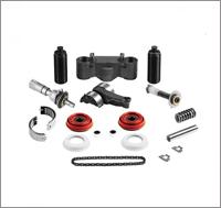 Picture of Brake caliper repair kit