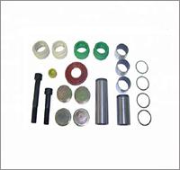 Picture of Caliper guide repair kit
