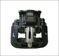 Picture of Brake Caliper