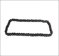 Picture of Brake caliper chain