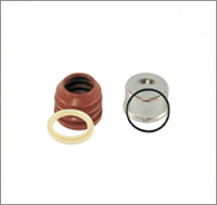 Picture of Knorr brake caliper repair kit 1448914