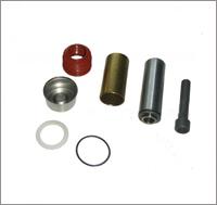 Picture of Knorr brake caliper repair kit k000696