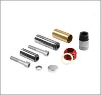 Picture of Knorr brake caliper repair kits k000472