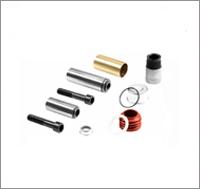 Picture of Knorr brake caliper repair kits k000375