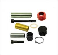Picture of Knorr brake caliper repair kits k000132