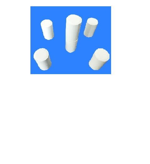 EMC支架用塑封料