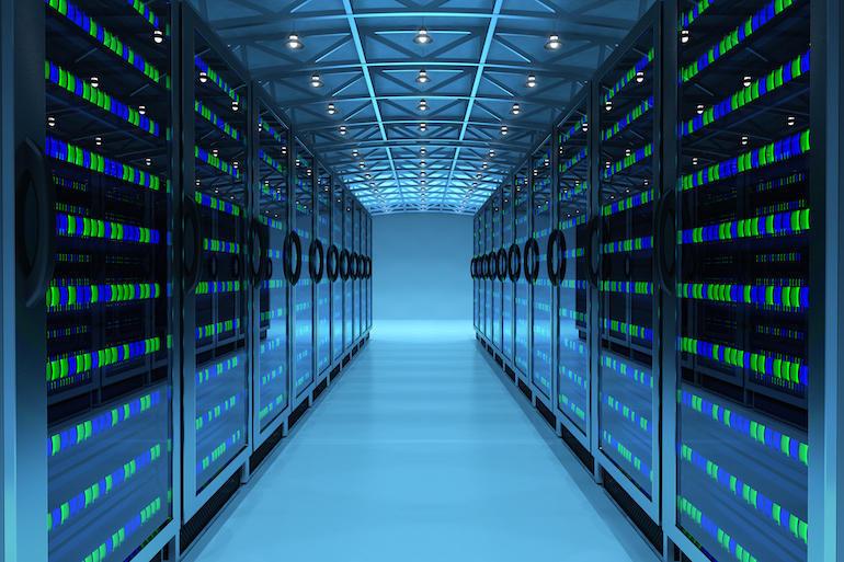 独立ip主机 独立空间 网站独立服务器  宽带专线标配