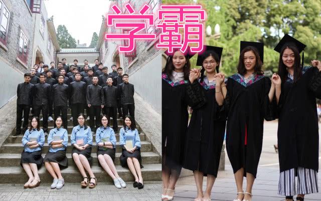 沈阳毕业照拍摄的摄影攻略,请所有毕业生收集好。