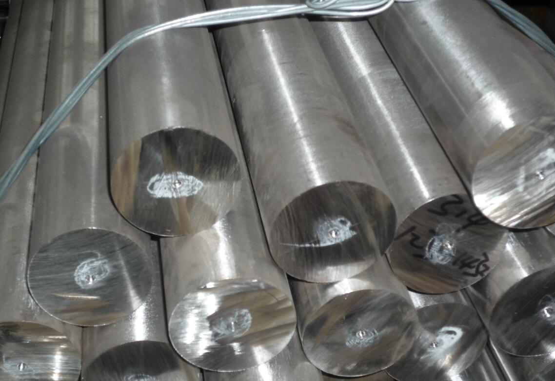 HNSS-STEEL, UNS N08031, Alloy 31, INCONEL 625, HASTELLOY C-276, INCOLOY 800H, MONEL 400