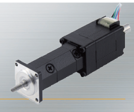 LA系列微型精密电动推杆
