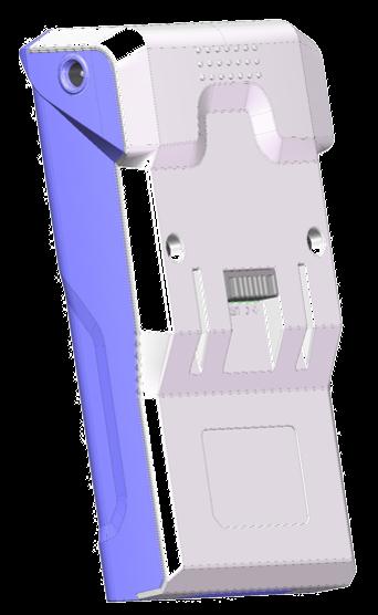 鋰離子電池包2