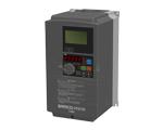 SVC06高性能矢量变频器