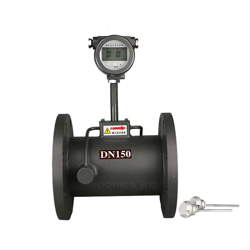 DS-CSWR超声波热量表