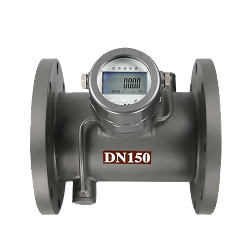 DS-CSW超声波水表