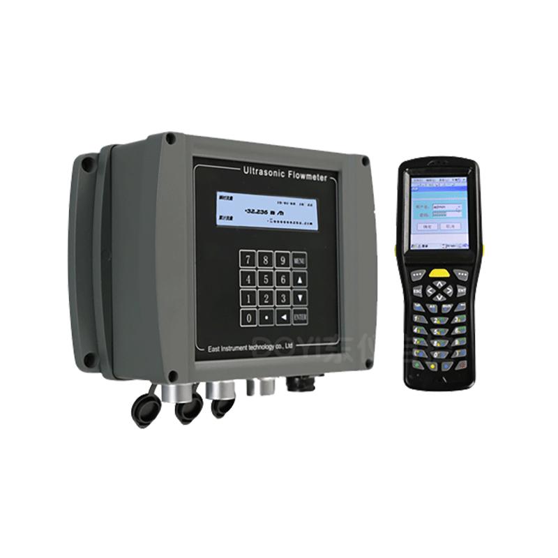 DS-FA超声波万博ios下载地址/热量计