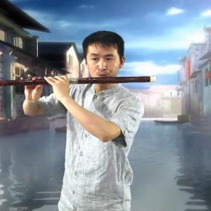 贵阳葫芦丝/巴乌/笛子课程