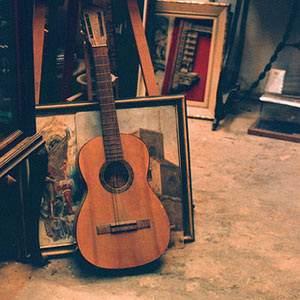 贵阳古典吉他精品培训课程