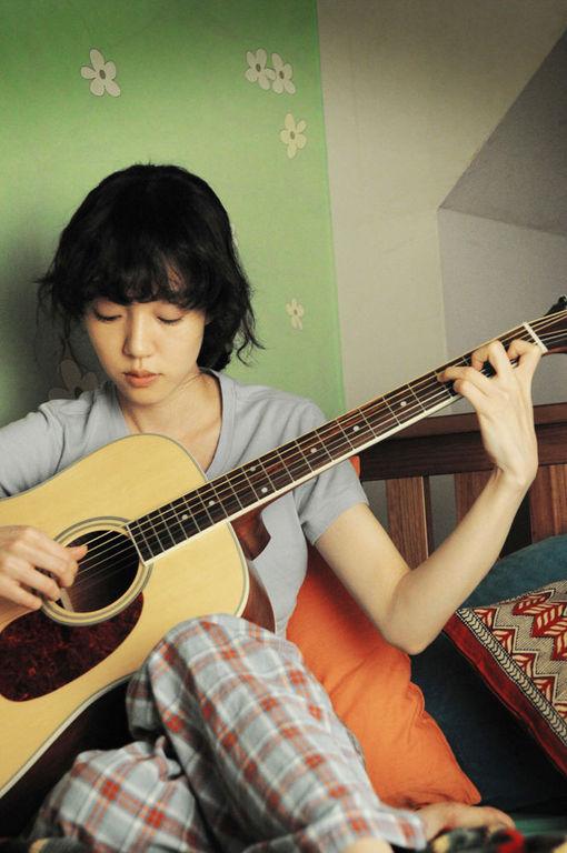 贵阳吉他假期集训课程