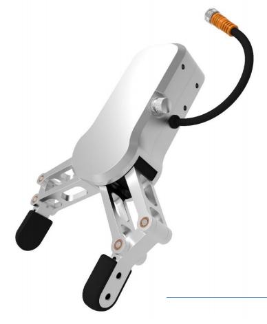 onrobot  夹爪