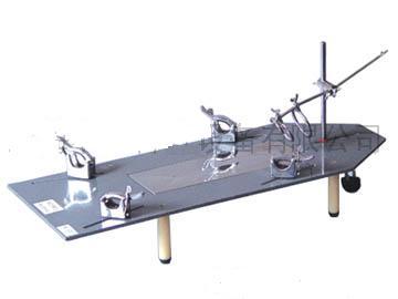 兔解剖台(带加热)