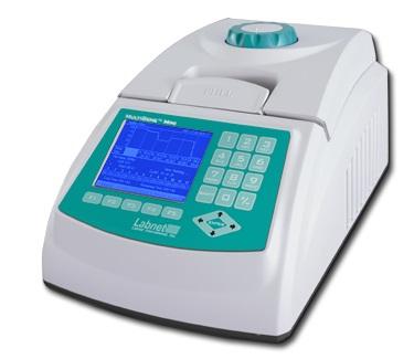 MultiGen Mini PCR仪(基因扩增仪)