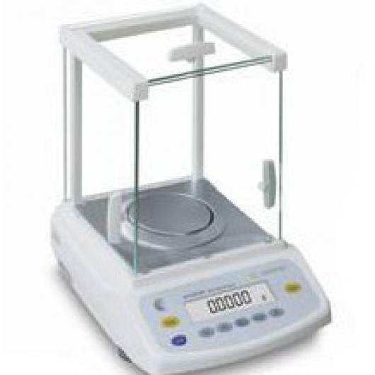 电子分析天平 BSA224S